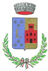 Comune di Luzzana