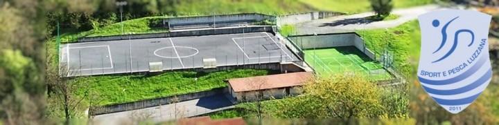 Centro-sportivo-e-logo
