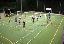 Torneo di Pallavolo 2014