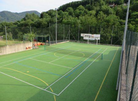 Torneo 12 ore Calcio a 5 – 2018