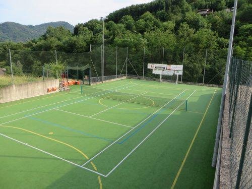 Torneo 12 ore Calcio a 5 – 2019