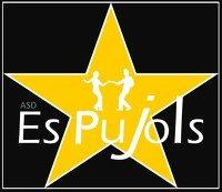 Scuola di Ballo – Es Pujols