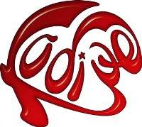 fdp logo7