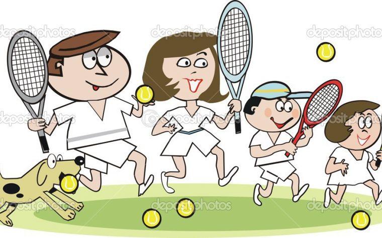 Calendario e Risultati – Torneo di Tennis 2017