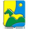 Unione Media Val Cavallina