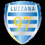 Apertura Iscrizioni Campionato 2017-18 di Calcio a 7