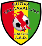 Open Days – Nuova Valcavallina Calcio